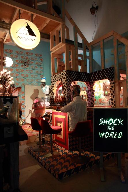 shock_the_world-01