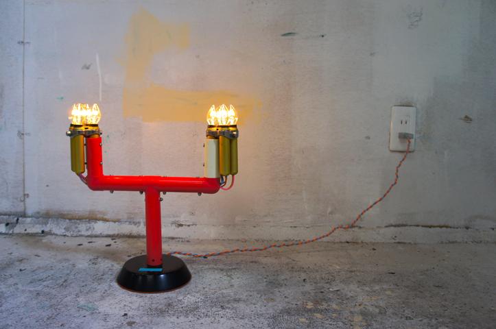 magma_furnitures2011-04