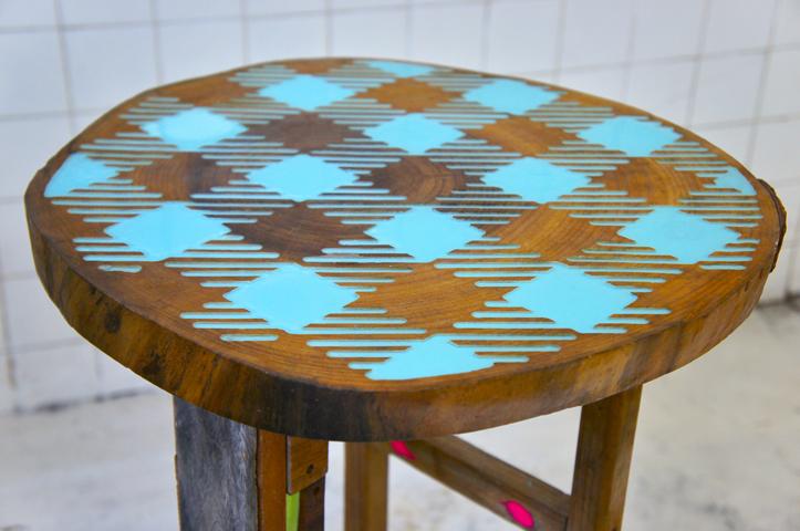magma_furnitures2011-10
