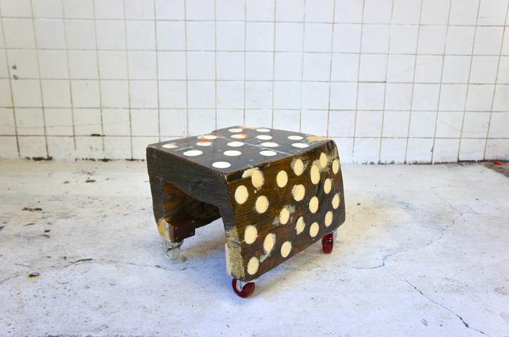 magma_furnitures2011-14