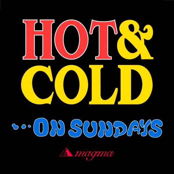 hotcold_image