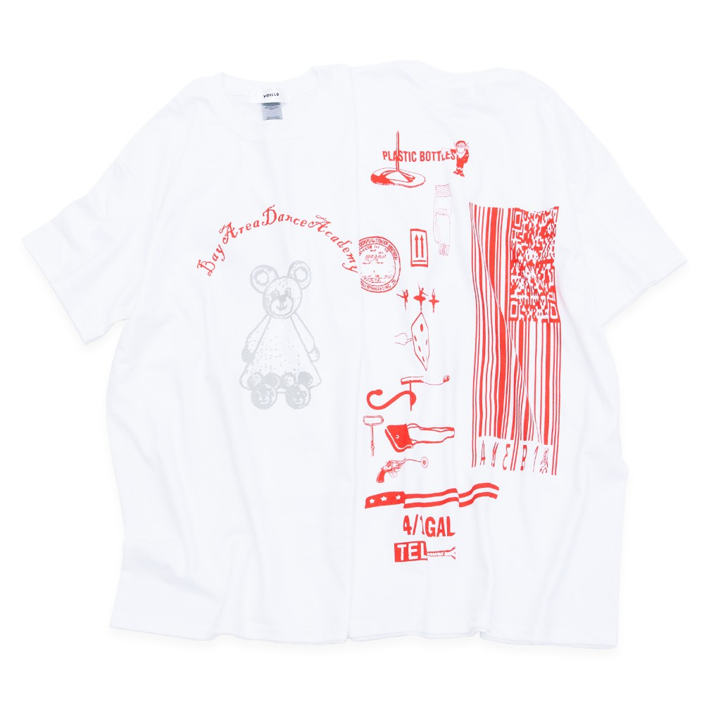 magma_tee_AM_white_02
