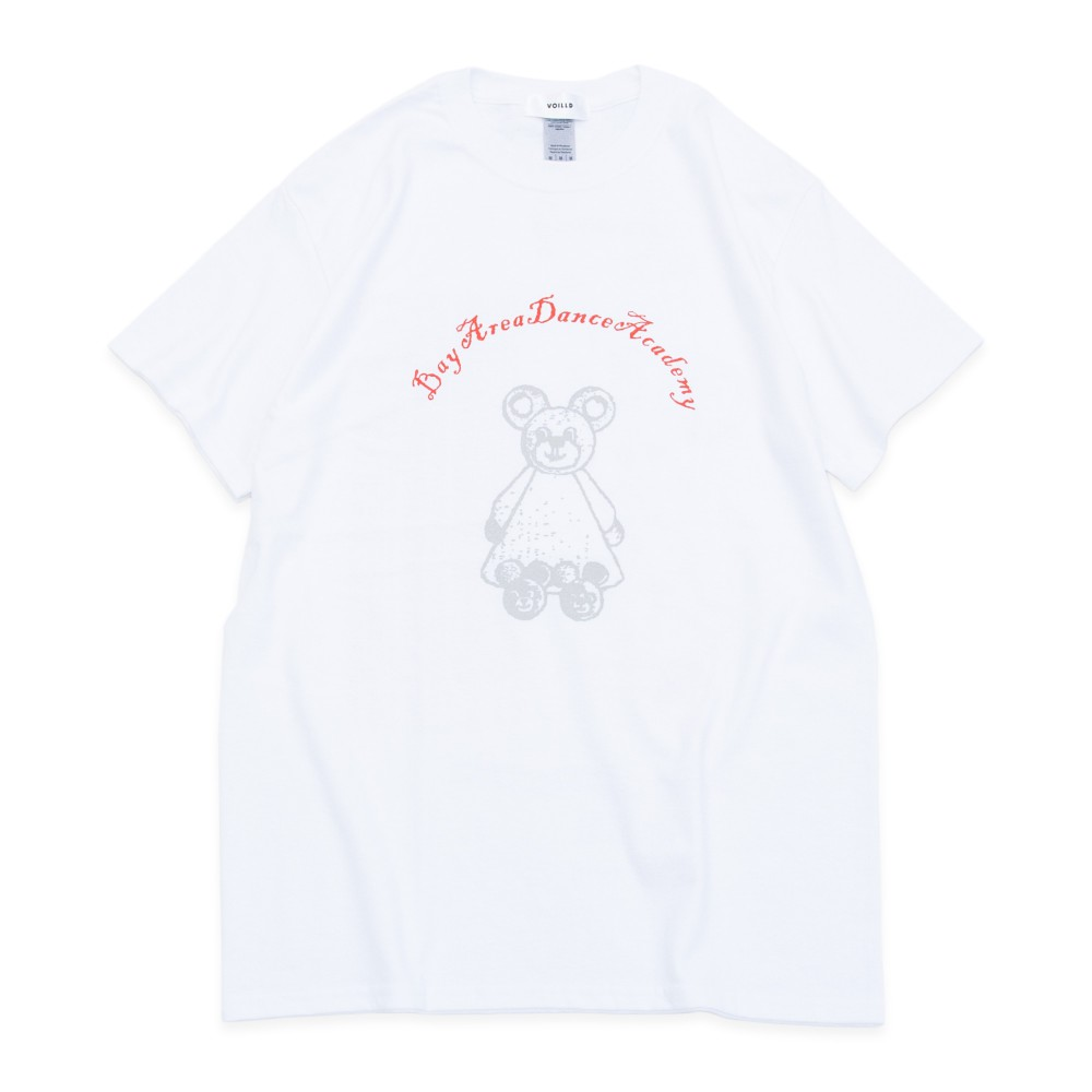 magma_tee_AM_white_front